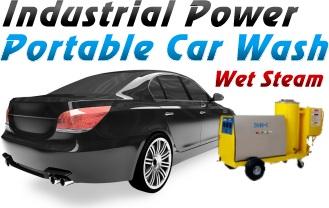 Portable Car Carpet Cleaner Ideas