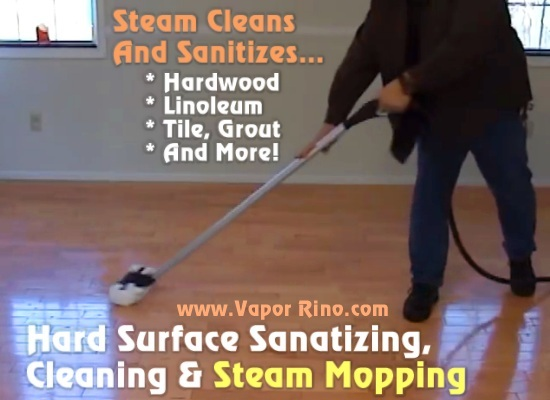 Carpet Cleaner Atlanta Images Discount Living Room Rugs